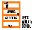 Living Streets WTS Lockup_CMYK